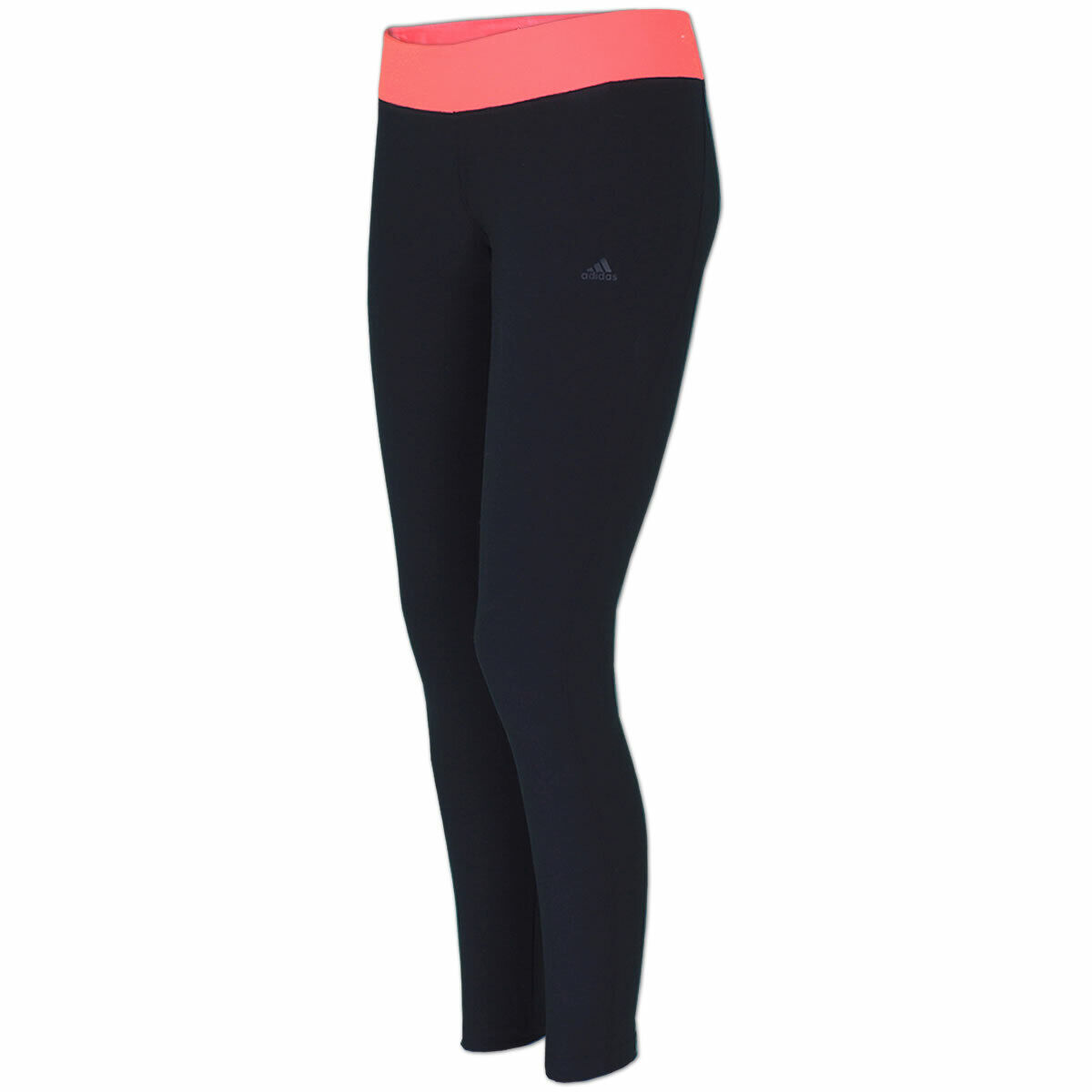 Adidas DaSie Ultimate Tight ClimaLite Laufhose Laufen Fitness Hose