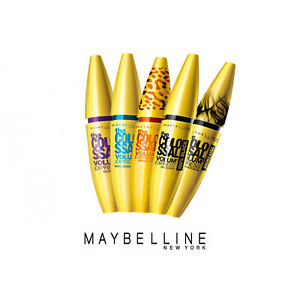 3a3c3a903ed Image is loading 034-Original-034-Maybelline-the-colossal-volum-express-