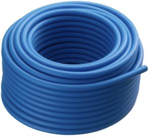 Manguera de Agua Potable 1 2  (13mm) 25m-50m 3 4  (19mm) Ktw-A Dvgw Autorizada
