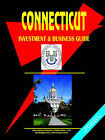 Connecticut Investment and Business Guide by International Business Publications, USA (Paperback / softback, 2006)