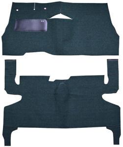 1956-Buick-Super-Carpet-Replacement-Loop-Complete-Fits-4DR-Hardtop