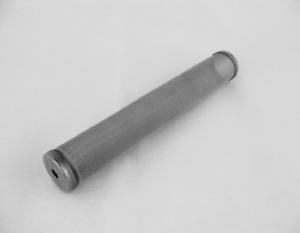Titan Impact 410 Pump Filters #89957