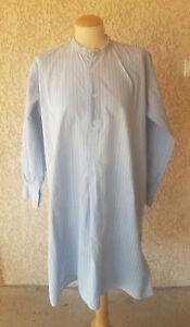 Cami-Antique-Shirt-Night-of-Grandfather-Cotton