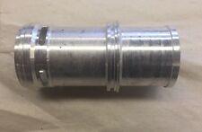 Bostitch N12 CN31427 Cylinder Sleeve