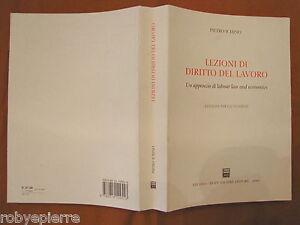 Lezioni-di-diritto-del-lavoro-Pietro-Ichino-Giuffre-2004-Un-approccio-di-labour