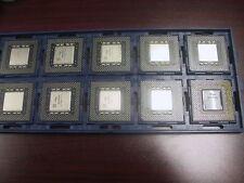 HP OMNIBOOK P233 Processor F1391-69006 Module