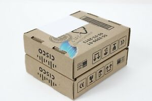 NEW-Cisco-NIM-4FXS-4-Port-Network-Interface-Module-FXS-FXS-E-and-DID