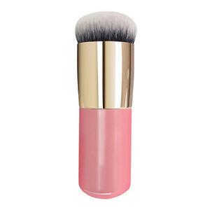 Soft-Flat-Foundation-Face-Blush-Kabuki-Powder-Contour-Makeup-Brush-Cosmetic-Tool