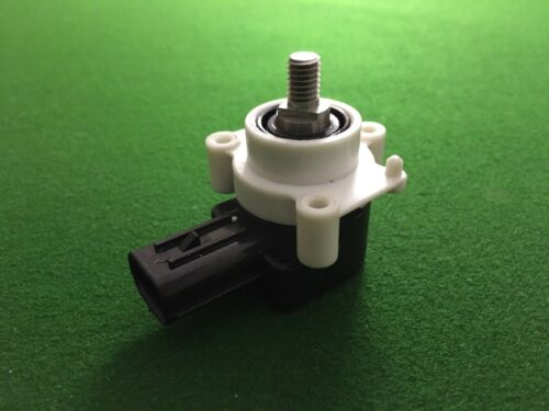 Leuchtweitensensor Sensor Xenon AFS Xenon Lexus GS450h 89406-30140 89408-30130
