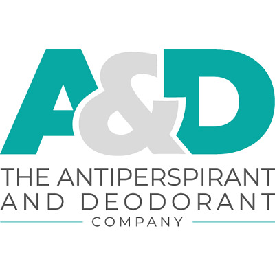 The Antiperspirant and Deodorant Co