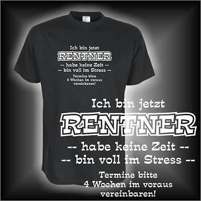 FSG028 endlich 18 30 40 50 Wunschtext Wunschzahl Geburtstags Fun T Shirt