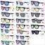 2019Neu-UV400-SPY-Unisex-Sonnenbrille-Sport-Radfahren-Strand-Urlaub-Herren-Damen Indexbild 2