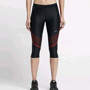 Discount Women Nike Power Speed 801694-010 Black For Sale