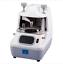 Led-Centering-Machine-LY-2B-New-Optometry-Optical-Lens-Layout-Blocker-s miniature 2