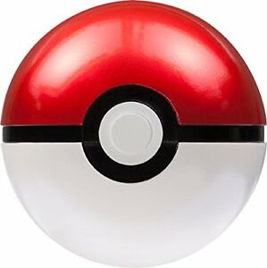 Pokemon-Monster-Collection-Monster-Ball-Monster-Ball