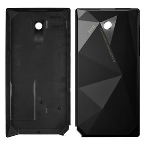 New-HTC-OEM-Back-Cover-Battery-Door-for-TOUCH-DIAMOND-P3700-O2-Diamond-BLACK
