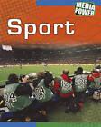 Sport by James Kerr (Hardback, 2009)