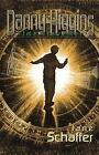 Danny Higgins Time Traveller by Jane Schaffer (Paperback, 2009)