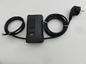 VARIATEUR-MODEL-TC-206A-1-DE-LAMPADAIRE-HALOGENE-A-PIED-230V-80-W-300-W