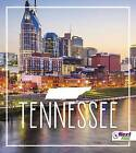 Tennessee by Bridget Parker (Hardback, 2016)