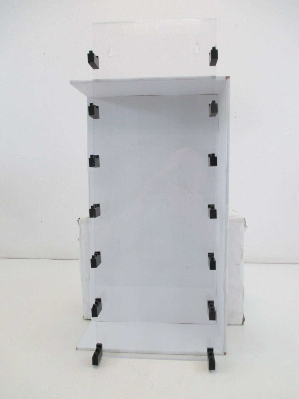 Train-Safe-Vision soporte de parosso pista n wh-n-7s para 7 tubos de 56 cm de largo fw4003