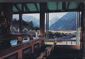 New-Zealand-Postcard-The-Hermitage-Mount-Cook-National-Park-LC3807