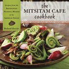 The Mitsitam Cafe Cookbook: Recipes from the Smithsonian National Museum of the American Indian by Richard Hetzler (Hardback, 2011)