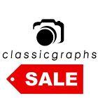 classicgraphsshop