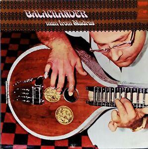 SUNDARAM-BALACHANDER-MAN-FROM-MADRAS-WORLD-PACIFIC-STEREO-LP-1968
