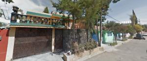 Venta Remate Bancario Casa en Cuautitlán Izcalli Estado de México SL