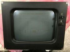Heidenhain Be 412b Ce903m12k194gr Display Monitor Repaired M84