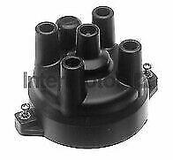 Intermotor-Distributor-Cap-for-Mazda-121-familia-1985-1995-46968-NEW