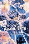 Tegami Bachi, Vol. 16 by Hiroyuki Asada (Paperback, 2014)