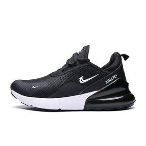 Men-039-s-Sneakers-270-Athletic-Breathable-Outdoor-Running-Air-Cushion-Jogging-Shoes