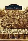 Evesham Township by John S Flack Jr (Paperback / softback, 2012)