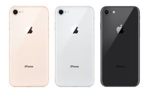 Apple-iPhone-8-64GB-GSM-Unlocked-Smartphone