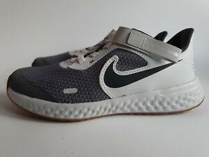 Nike Revolution 5 Flyease Unisex Girls