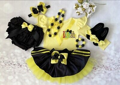 Details about  /NWT 3pc Hair Accessory Gift Set