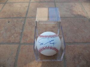 YU-DARVISH-SIGNED-OFFICIAL-MAJOR-LEAGUE-BASEBALL-JSA-COA