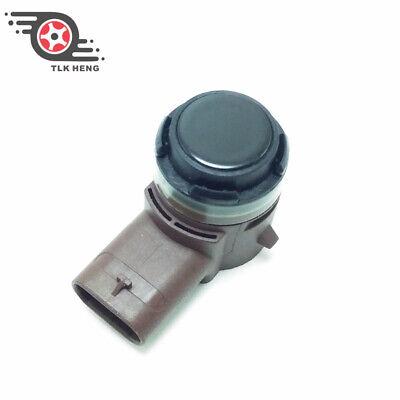 1X PDC Front Parking Distance Assist Sensor For Mercedes GLE Coupe W205 C117 CLA