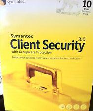 Symantec DEEPSIGHT VULNERABILITY DATAFEED 3 0 for sale