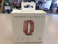 Huawei Color Band A1 Fitness Tracker  Mississauga / Peel Region Toronto (GTA) Preview