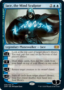 Jace-the-Mind-Sculptor-x1-Magic-the-Gathering-1x-Double-Masters-mtg-card