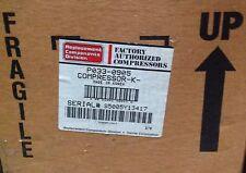 Discount Hvac Cp P0330905 Carrier Compressor 115v 1ph Achp Free Freight
