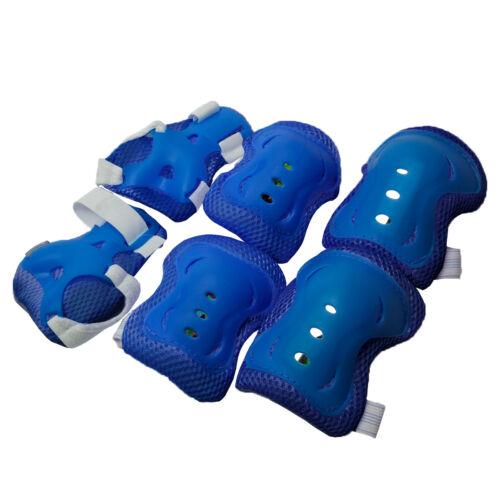 Knieschützer Set Schutzpolster Good Klassisch verstellbarer Handgelenkschutz