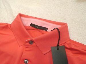 Greyson-Golf-Performance-Fabric-Katonah-Polo-Golf-Shirt-NWT-Medium-95