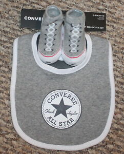 converse 3 pc set