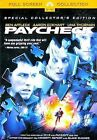 Paycheck by Paramount Home Video (DVD video, 2006)