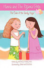 Hanna and the Pajama Girls: The Case of the Sandy Keys by Michelle Wallach (Paperback / softback, 2010)