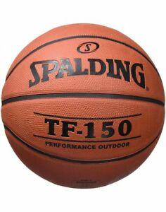 Spalding-TF-Series-TF150-Entry-Level-Durable-Rubber-Cover-Starter-Basketball